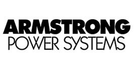 Armstrong Power Systems