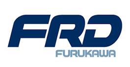 FRD Furukawa
